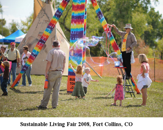 Sustainable Living Fair 2008.jpg